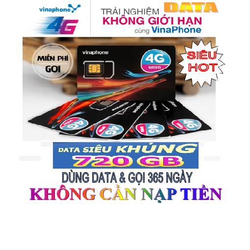 SIM 4G - VD89 1Năm ( DATA + Gọi MIỄN PHÍ +CẢ NĂM ) Không Cần Nạp Tiền - Nhiều gói lựa chọn - Bảo Hành 12 Tháng