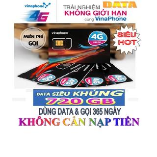 SIM 4G – VD89 1Năm ( DATA + Gọi MIỄN PHÍ +CẢ NĂM ) Không Cần Nạp Tiền – Nhiều gói lựa chọn – Bảo Hành 12 Tháng