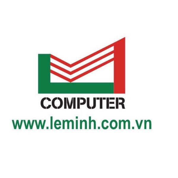 leminh.com.vn
