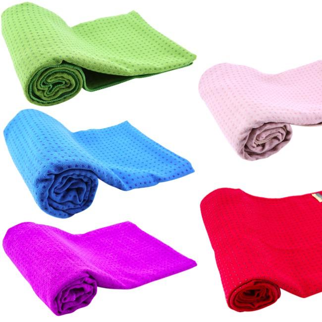 Khăn trải thảm yoga cotton hạt cao su non Senior - 3283125 , 1109974056 , 322_1109974056 , 370000 , Khan-trai-tham-yoga-cotton-hat-cao-su-non-Senior-322_1109974056 , shopee.vn , Khăn trải thảm yoga cotton hạt cao su non Senior