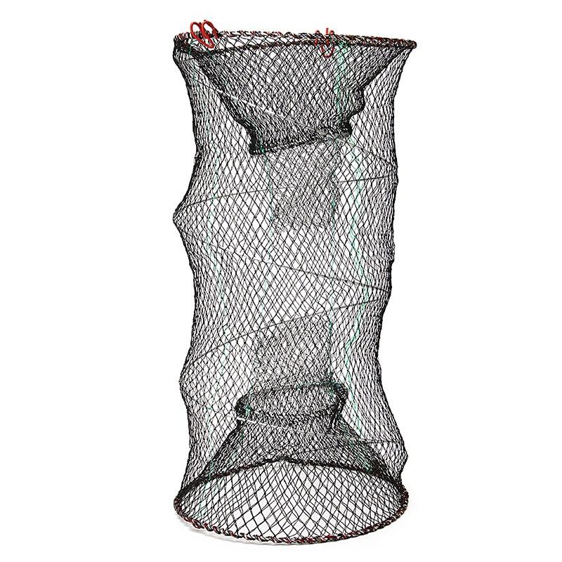 Lồng lưới bắt tôm cá dạng gập tiện dụng - 21808993 , 3509461387 , 322_3509461387 , 268000 , Long-luoi-bat-tom-ca-dang-gap-tien-dung-322_3509461387 , shopee.vn , Lồng lưới bắt tôm cá dạng gập tiện dụng