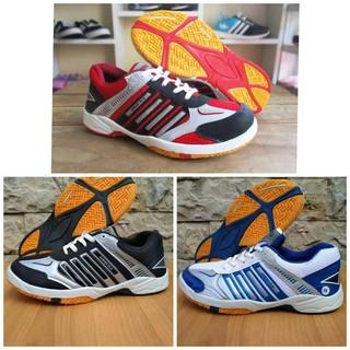 Giày Thể Thao Airqualia Thời Trang Năng Động