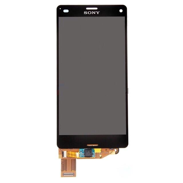 Màn hình Sony Z3 Mini / Z3 Compact nguyên bộ