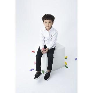 IVY moda áo bé trai MS 17K0879 thumbnail