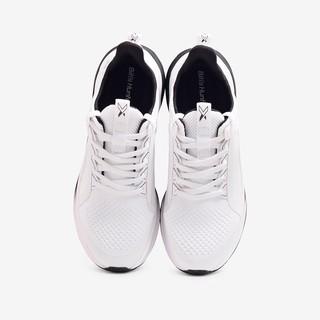 Hình ảnh [Mã WABRBS1 giảm 10% đơn 500K] Giày Bitis Hunter X Festive Frosty White DSWH03500TRG/DSMH03500TRG-4
