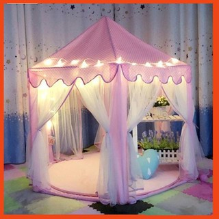 Lều ngủ công chúa phong cách hàn quốc 2019 – NAM TỪ LIÊM