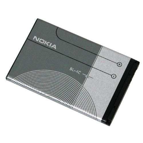 [HOT GIẢM GIÁ] Pin Nokia 6260/ 6300/ 6301/ 7705 Twist/ 7200/ 7270/ X2/ 7088/ BL4C - 14592837 , 32413081 , 322_32413081 , 120000 , HOT-GIAM-GIA-Pin-Nokia-6260-6300-6301-7705-Twist-7200-7270-X2-7088-BL4C-322_32413081 , shopee.vn , [HOT GIẢM GIÁ] Pin Nokia 6260/ 6300/ 6301/ 7705 Twist/ 7200/ 7270/ X2/ 7088/ BL4C
