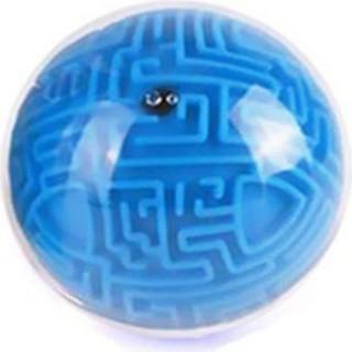 Quả cầu mê cung 3D Maze Ball + tặng 1 đế đỡ