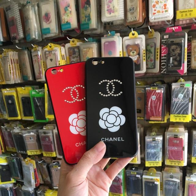 Ốp iphone 6/6+/7/7+/8/8+/X Cường lực mặt sau - 2764267 , 1147488540 , 322_1147488540 , 109000 , Op-iphone-6-6-7-7-8-8-X-Cuong-luc-mat-sau-322_1147488540 , shopee.vn , Ốp iphone 6/6+/7/7+/8/8+/X Cường lực mặt sau