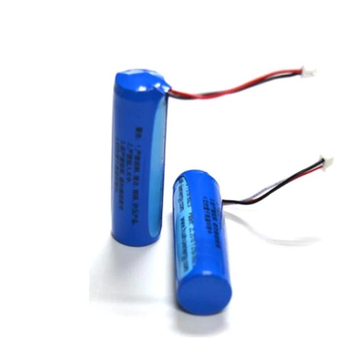 [Mã ELMSM3 giảm 20K đơn bất kỳ] Battery HMC1450 - Pin sử dụng cho Camera hành trình 70mai Dash Cam Pro và 70mai TPMS