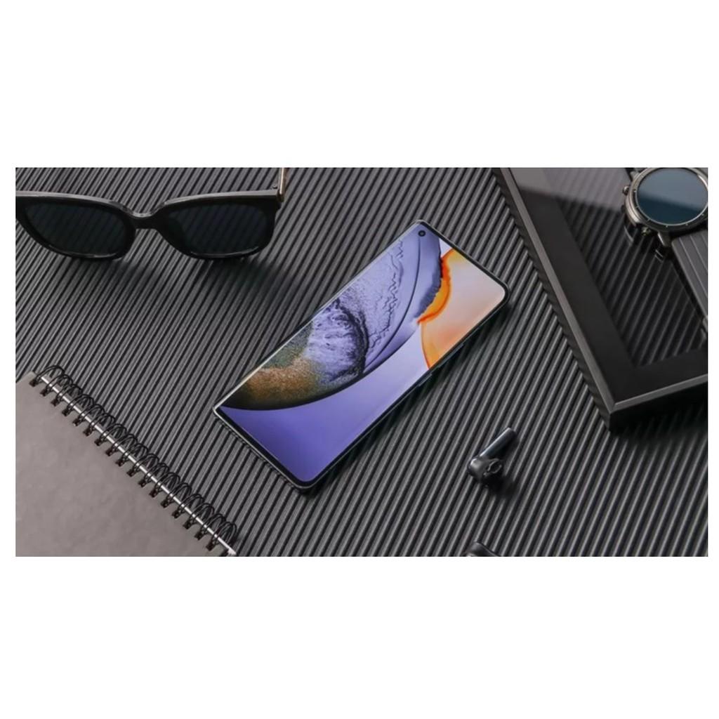 [Mã ELMALL1TR giảm 5% đơn 3TR] Điện thoại Vivo X50 8GB + 128GB - Hàng chính hãng