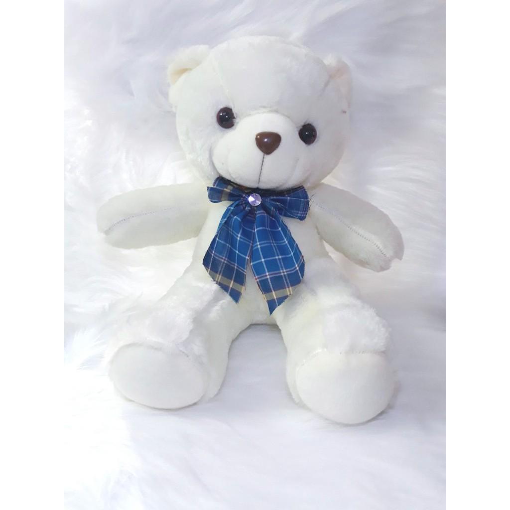 Gấu bông vô cùng đáng yêu cho bé ( Giá tại xưởng)