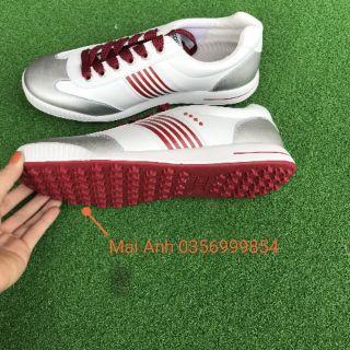 ( freeship ) (chính _ hãng ) Giày Ecco Golf Nam thumbnail
