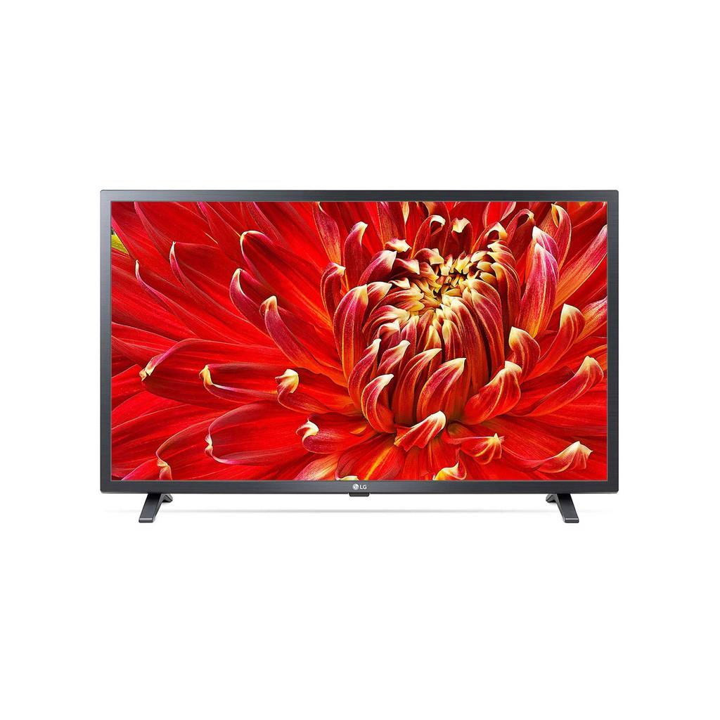 [Mã ELLGHOT giảm 5% đơn 3TR] Smart HD Tivi LG 32 inch 32LM636BPTB (Model 2019) - Hàng Chính Hãng - Miễn phí lắp đặt