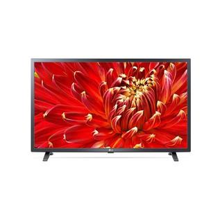 [Mã ELLGJUN giảm 5% đơn 3TR] Smart HD Tivi LG 32 inch 32LM636BPTB (Model 2019) - Hàng Chính Hãng - Miễn phí lắp đặt thumbnail