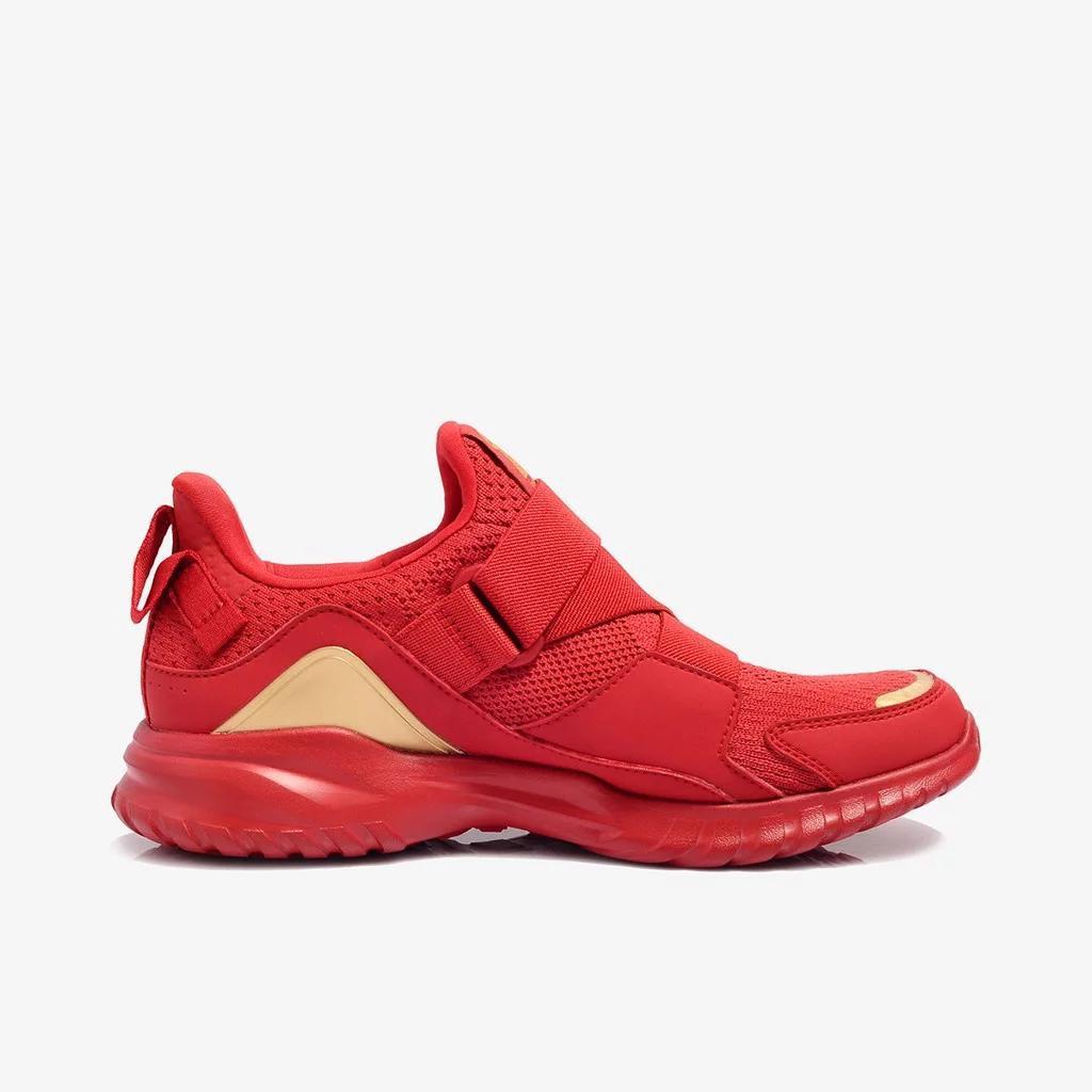 [Mã WABRBI267 giảm 10% tối đa 50k đơn từ 250k] Giày Thể Thao Nam Biti's Hunter BKL Tết Edition 2020 DSMH02301DOO
