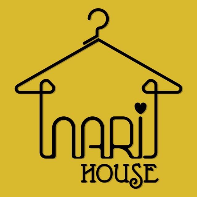 narihouse.shop, Cửa hàng trực tuyến | WebRaoVat