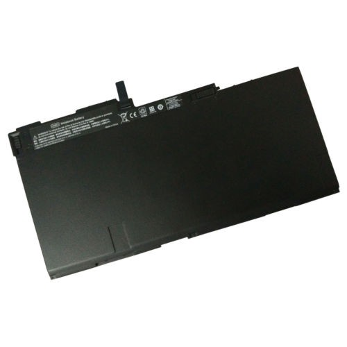 Pin laptop HP EliteBook 740 740 G1 740 G2 745 745 G1 745 G2 750 750 G1 750 G2 755 755 G1 755 G2 hàng Zin