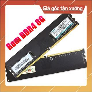 Ram DDR4 8G – 2400