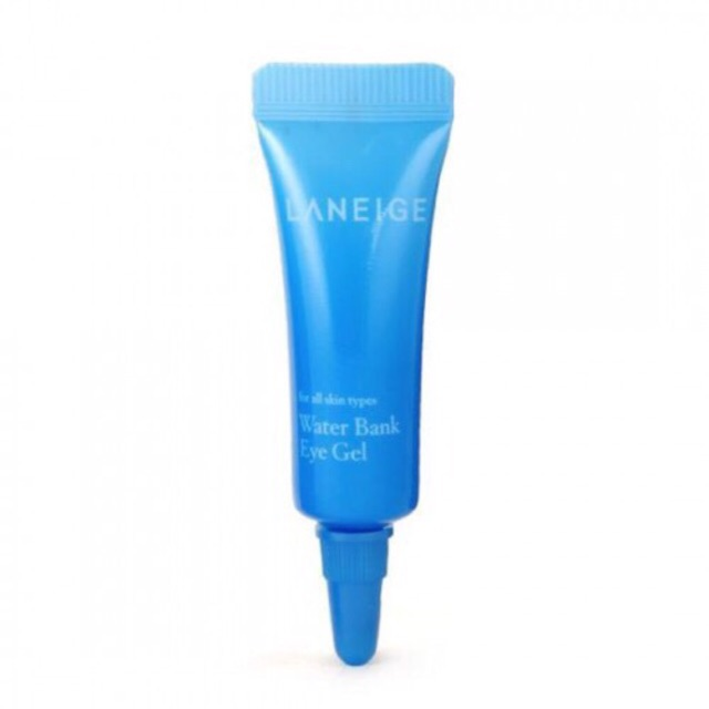 Kem dưỡng MẮT cao cấp Laneige Water Bank Eye Gel EX 3ml - 9978056 , 1277905793 , 322_1277905793 , 70000 , Kem-duong-MAT-cao-cap-Laneige-Water-Bank-Eye-Gel-EX-3ml-322_1277905793 , shopee.vn , Kem dưỡng MẮT cao cấp Laneige Water Bank Eye Gel EX 3ml