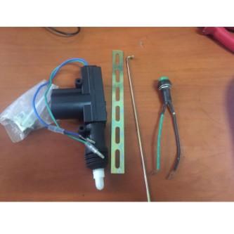 Cốc điện mở yên xe máy - 2771291 , 725995971 , 322_725995971 , 50000 , Coc-dien-mo-yen-xe-may-322_725995971 , shopee.vn , Cốc điện mở yên xe máy