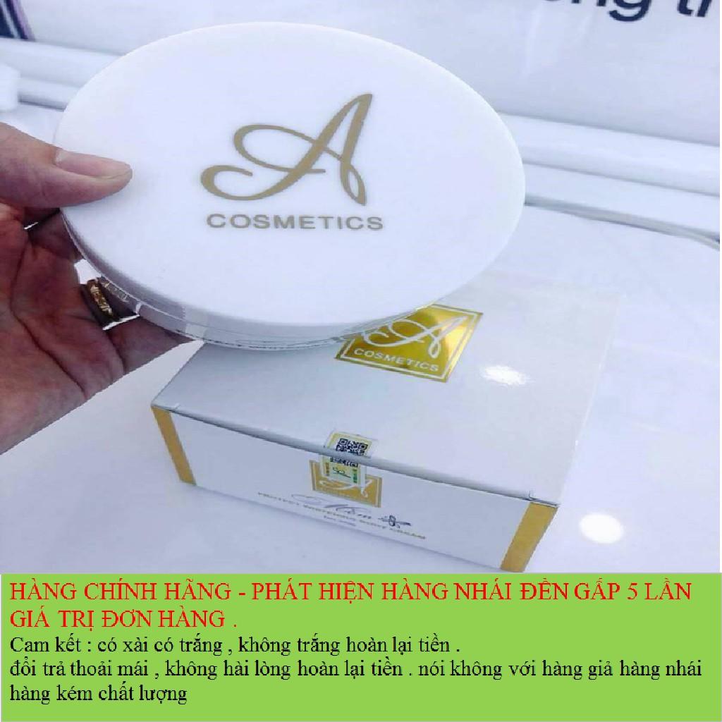 Kem Body Mềm Acosmetics 250g hàng chính hãng (Mẫu mới