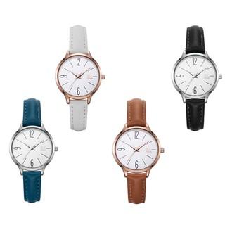 [SHENGKE OFFICIAL] Đồng hồ nữ Shengke UK K8064L chính hãng thumbnail