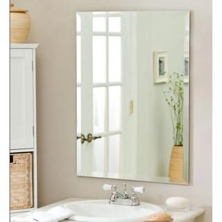 Gương phòng tắm cao cấp GS – 01