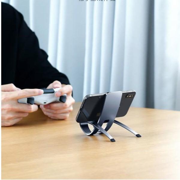 Giá đỡ smartphone kim loại đa năng Ugreen LP141 50734 - Hãng phân phối chính thức