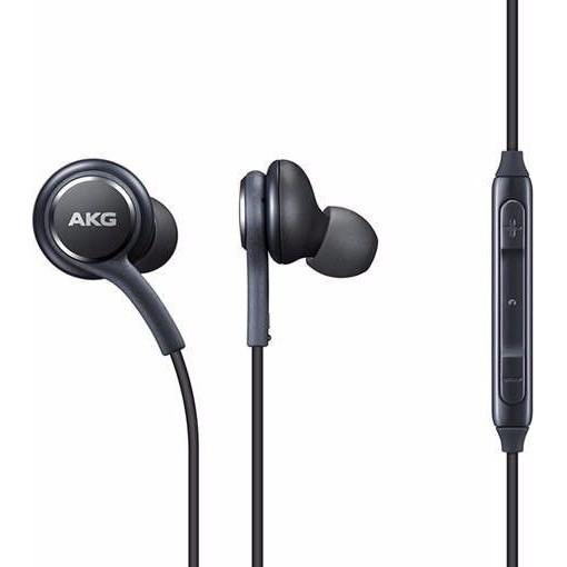 Tai nghe AKG S8 chính hãng - BH 6 tháng | Tai nghe AKG S8 Plus