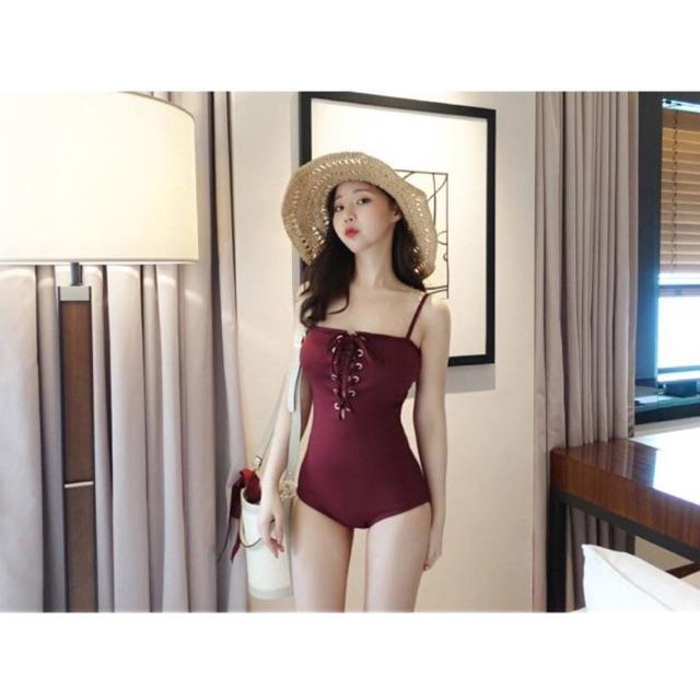 Bikini Hàn Quốc ( lướt qua để xem hình thật) - 3431653 , 671684546 , 322_671684546 , 230000 , Bikini-Han-Quoc-luot-qua-de-xem-hinh-that-322_671684546 , shopee.vn , Bikini Hàn Quốc ( lướt qua để xem hình thật)