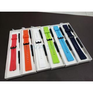 Dây Silicon quickfit cho Garmin Fenix 5S 5SPlus 5 5Plus Forerunner935 S60 Quatix Fenix 5X 5XPlus Fenix3 Fenix3HR thumbnail