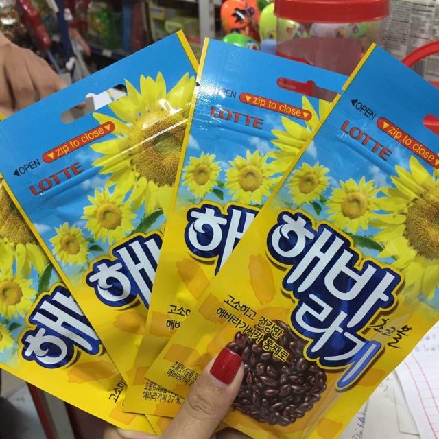 Hướng dương phủ socola hàn quốc - 3222591 , 379756663 , 322_379756663 , 18000 , Huong-duong-phu-socola-han-quoc-322_379756663 , shopee.vn , Hướng dương phủ socola hàn quốc
