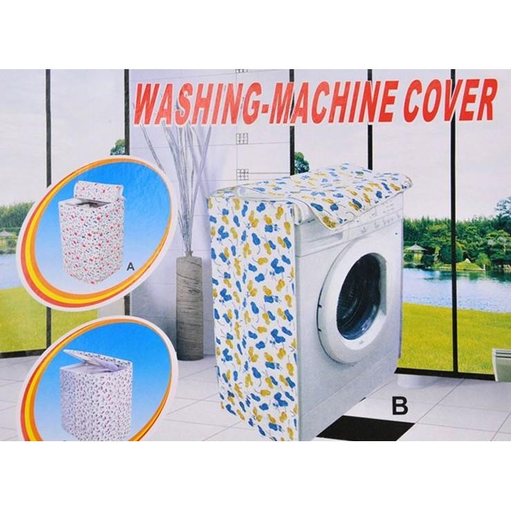 mvdv Vỏ bọc máy giặt > 7kg cửa đứng - 2557737 , 42108830 , 322_42108830 , 89000 , mvdv-Vo-boc-may-giat-7kg-cua-dung-322_42108830 , shopee.vn , mvdv Vỏ bọc máy giặt > 7kg cửa đứng
