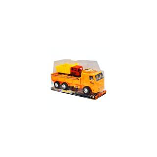 Hộp xe tải trớn VN.090A
