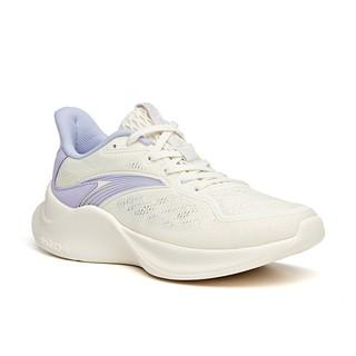 [Mã MABRAN2 hoàn 15% đơn 150K tối đa 50K xu] Giày chạy thể thao nữ Anta 822035555-4 thumbnail