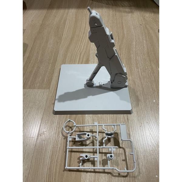 Bộ Action Base cho gundam Astray ver metal build Daban 8806,8810,8812,8814 [2nd - vui lòng đọc kỹ tình trạng]