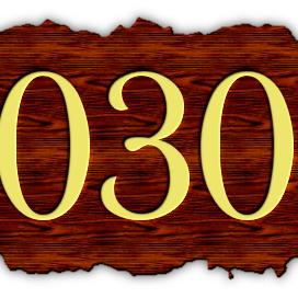 Shop030, Cửa hàng trực tuyến | SaleOff247