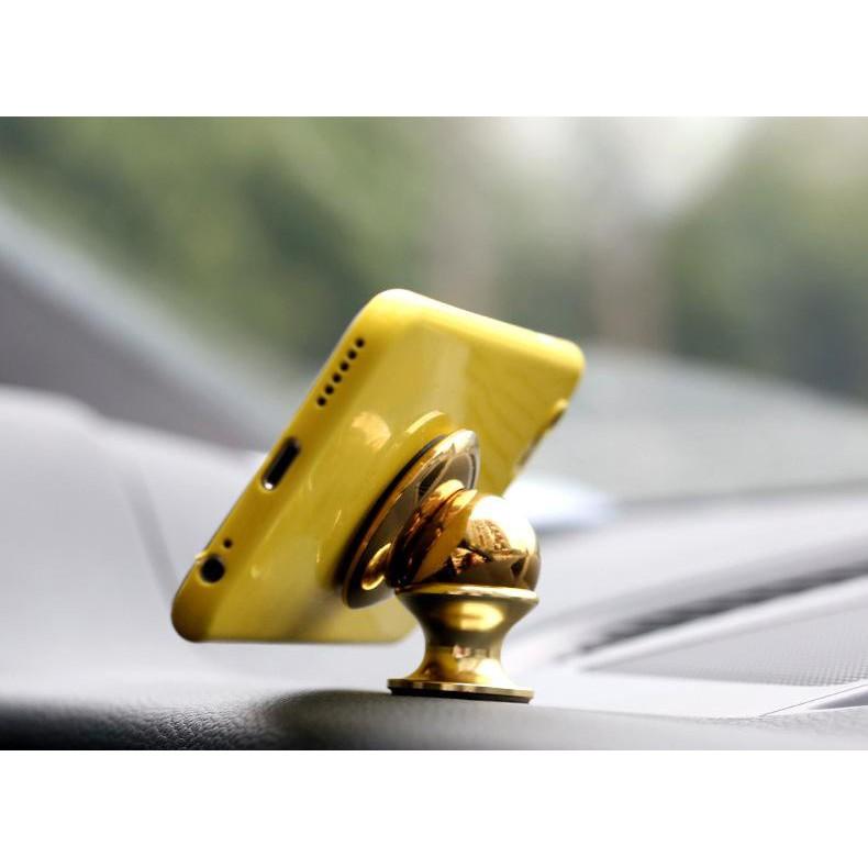Giá đỡ đế hít nam châm điện thoại GPS 360 độ trên xe hơi PKXH01 - 3415890 , 584234626 , 322_584234626 , 26000 , Gia-do-de-hit-nam-cham-dien-thoai-GPS-360-do-tren-xe-hoi-PKXH01-322_584234626 , shopee.vn , Giá đỡ đế hít nam châm điện thoại GPS 360 độ trên xe hơi PKXH01