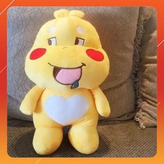 [KAS] Gấu bông qoobee Size 40 cm Loại Xịn