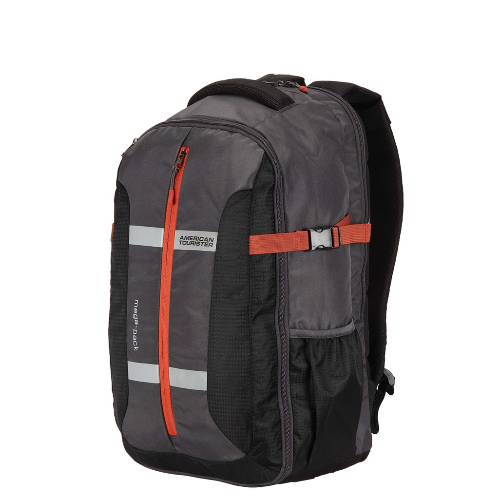 Balo American Tourister 82O*09001 AT MAGNA BACKPACK 01 - BLACK - 3121387 , 1008198978 , 322_1008198978 , 1900000 , Balo-American-Tourister-82O09001-AT-MAGNA-BACKPACK-01-BLACK-322_1008198978 , shopee.vn , Balo American Tourister 82O*09001 AT MAGNA BACKPACK 01 - BLACK