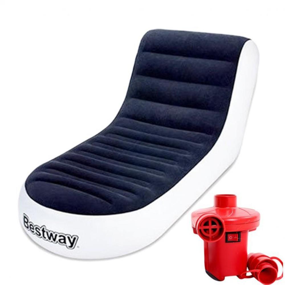 (Miễn phí vận chuyển) Ghế hơi giường hơi bestway TẶNG BƠM ĐIỆN - 2932458 , 553079524 , 322_553079524 , 579000 , Mien-phi-van-chuyen-Ghe-hoi-giuong-hoi-bestway-TANG-BOM-DIEN-322_553079524 , shopee.vn , (Miễn phí vận chuyển) Ghế hơi giường hơi bestway TẶNG BƠM ĐIỆN