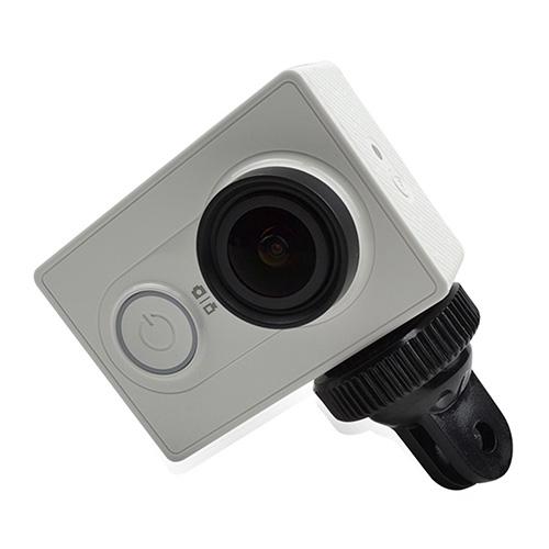 Ngàm gắn tripod cho camera hành trình GoPro Hero 4 / 3 / 2 - 14182733 , 2189943584 , 322_2189943584 , 9976 , Ngam-gan-tripod-cho-camera-hanh-trinh-GoPro-Hero-4--3--2-322_2189943584 , shopee.vn , Ngàm gắn tripod cho camera hành trình GoPro Hero 4 / 3 / 2