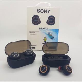 [Rẻ Nhất] Tai Nghe Bluetooth Sony Sport TWS D76 Cực Chất