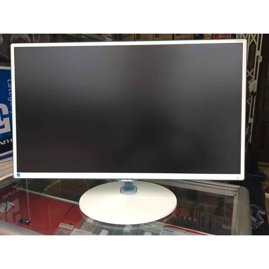 Màn Hình Samsung 27D360 27 inch led ips full HD 1920 x 1080