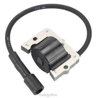 Ignition Coil Outdoor Professional Accessories High Strength Lawn Mower Parts Anti Corrosion For Kohler 12 584 04 S