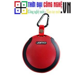Thời Đại Công Nghệ .VN - Loa JAMO DS 2 chính hãng - New 100%, Bảo hành 12 tháng thoidaicongnghe.vn