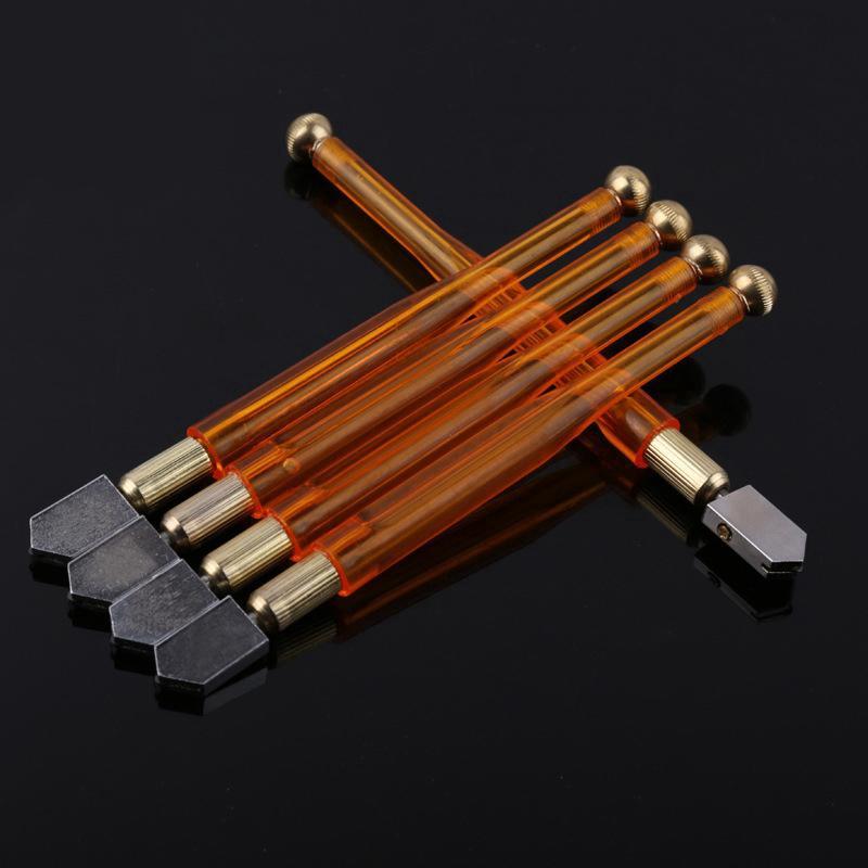Dụng cụ cắt kiếng thủy tinh 6mm-12mm