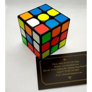 Rubik Yuxin Kylin V2 M Chính hãng