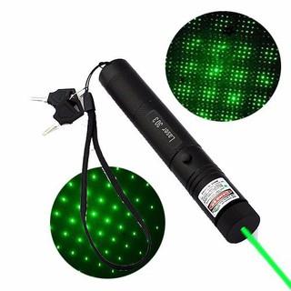 FREESHIP 99K TOÀN QUỐC_Đèn Laser Siêu Mạnh-Đèn Laser 303 Tia Sáng Xanh